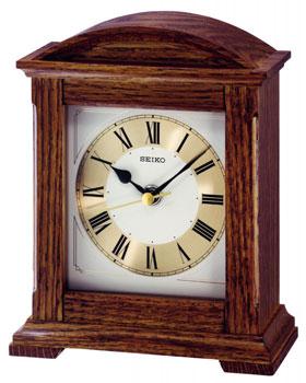 Настольные часы Seiko Clock QXG123B