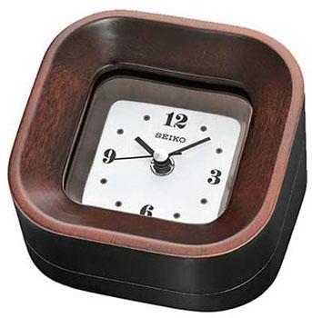 Настольные часы Seiko Clock QXG145B