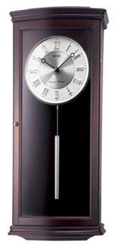 Настольные часы Seiko Clock QXH025B