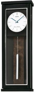 Настольные часы Seiko Clock QXH056K