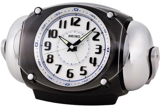 Настольные часы Seiko Clock QXK110KN