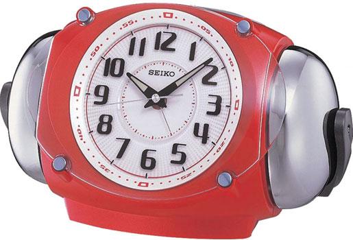 Настольные часы Seiko Clock QXK110RL