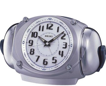 Настольные часы Seiko Clock QXK110S