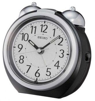 Настольные часы Seiko Clock QXK118KN