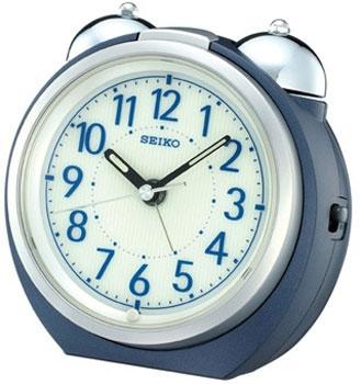 Настольные часы Seiko Clock QXK118LN