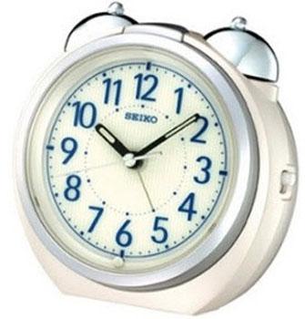 Настольные часы Seiko Clock QXK118WN