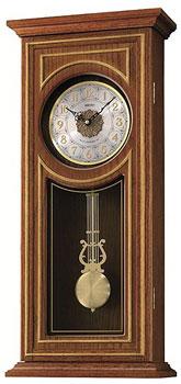 Настольные часы Seiko Clock QXM269B