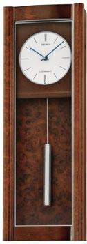 Настольные часы Seiko Clock QXM287B