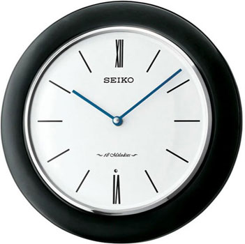 Настольные часы Seiko Clock QXM288K