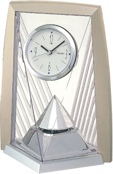 Настольные часы Seiko Clock QXN206ST