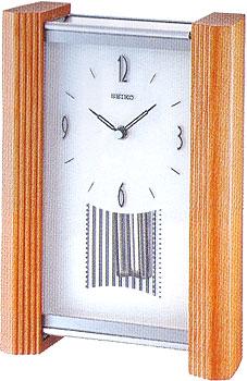 Настольные часы Seiko Clock QXN212Y