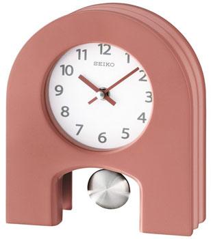 Настольные часы Seiko Clock QXN226P