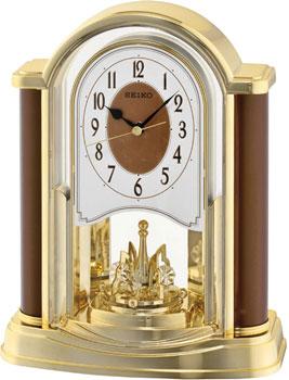 Seiko Clock QXN228B