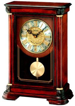 Настольные часы Seiko Clock QXQ008B