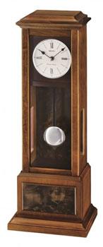 Настольные часы Seiko Clock QXQ026B