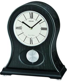 Настольные часы Seiko Clock QXQ027K