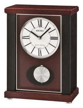 Настольные часы Seiko Clock QXQ028K