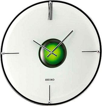 Настольные часы Seiko Clock QXS002W