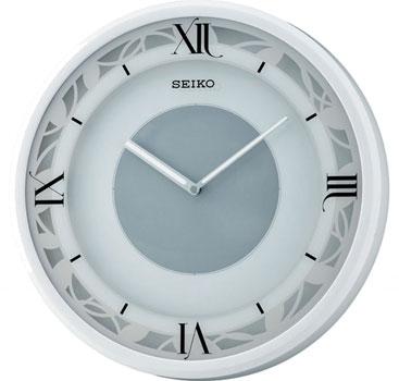 Настольные часы Seiko Clock QXS003KT
