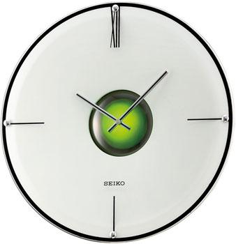 Настольные часы Seiko Clock QXS003W