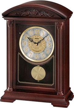Настольные часы Seiko Clock QXW217B