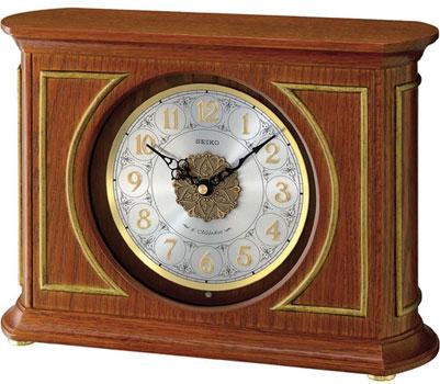 Настольные часы Seiko Clock QXW219B