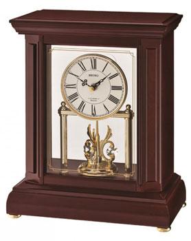 Настольные часы Seiko Clock QXW235B