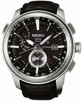 Мужские часы Seiko SAS037J1