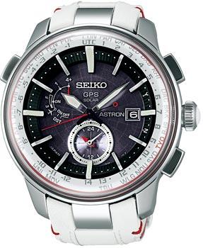 Мужские часы Seiko SBXA045J