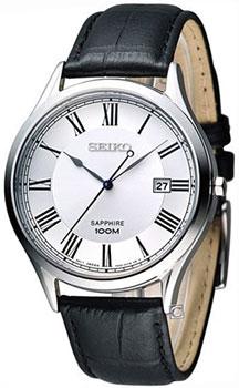 Мужские часы Seiko SGEG97P2