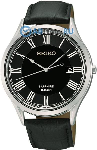 Мужские часы Seiko SGEG99P1