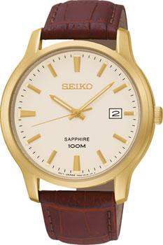 Мужские часы Seiko SGEH44P1