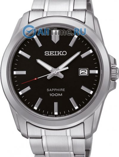 Мужские часы Seiko SGEH49P1