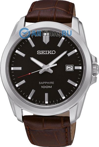 Мужские часы Seiko SGEH49P2