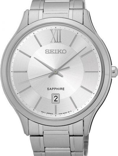 Мужские часы Seiko SGEH51P1