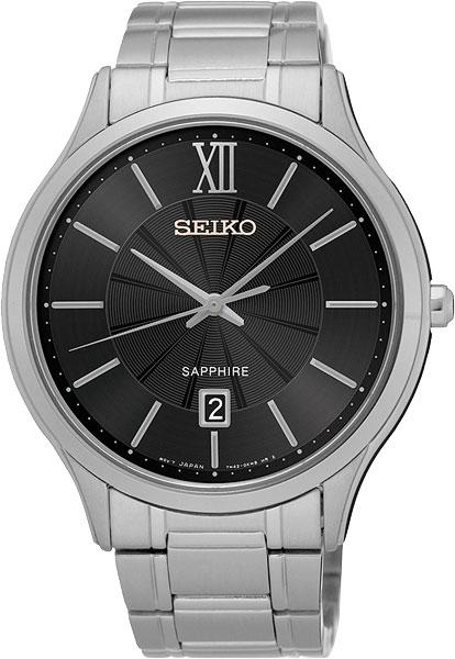 Мужские часы Seiko SGEH53P1