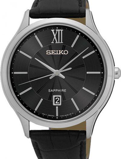 Мужские часы Seiko SGEH53P2