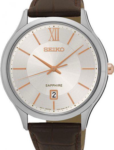 Мужские часы Seiko SGEH55P1