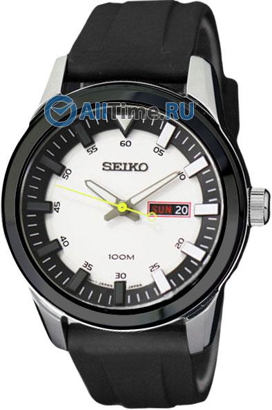 Мужские часы Seiko SGGB01P1