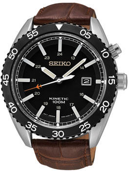 Мужские часы Seiko SKA617P2