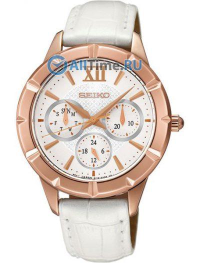 Женские часы Seiko SKY694P1