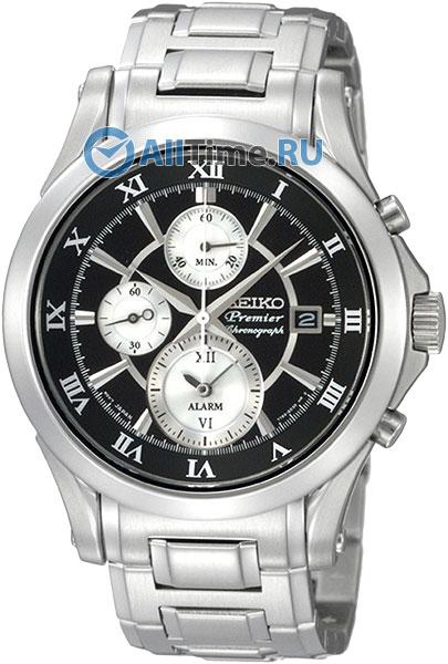Мужские часы Seiko SNAD27J1