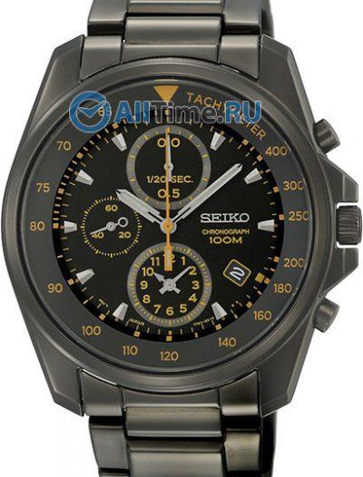 Мужские часы Seiko SNDD65P1
