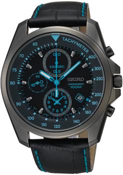 Мужские часы Seiko SNDD71P1