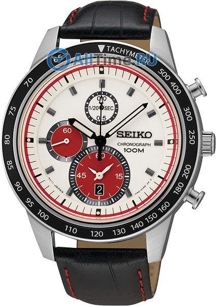 Мужские часы Seiko SNDD91P1