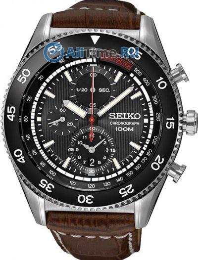 Мужские часы Seiko SNDG57P2