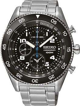 Мужские часы Seiko SNDG59P1