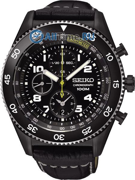 Мужские часы Seiko SNDG61P1