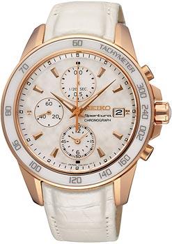 Женские часы Seiko SNDX98P1