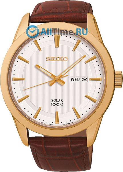 Мужские часы Seiko SNE366P2